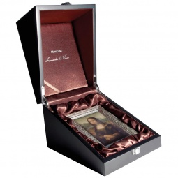 1 kg Mona Lisa - Da Vinci